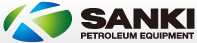 Sanki logo